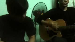 Rap Cô Gái Nông Thôn