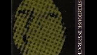 Easterhouse- Johnny I Hardly Knew You