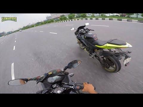 Ultimate MOTORCYCLE CRASH Compilation #3