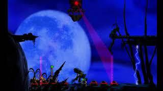 [TAS] PSX Oddworld: Abe's Oddysee by Samtastic in 13:01.3