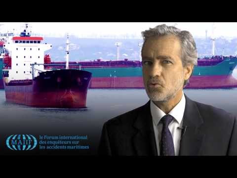 2017 MAIIF World Maritime Day FR v1