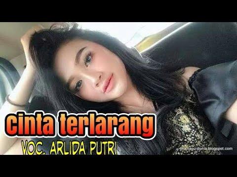 Om ADELLA Live Palang (Waryong) Cinta Terlarang Arlida Putri 2018