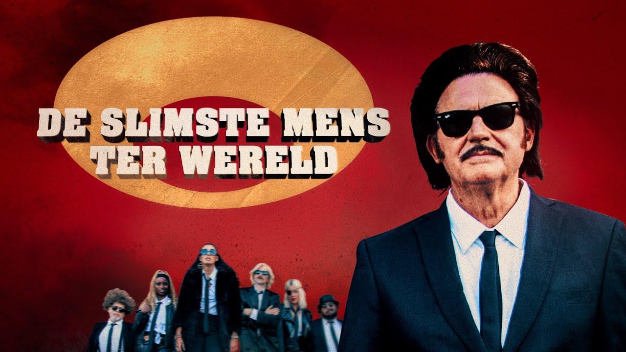 """De Slimste Mens is omgekochte boel!"" Bekijk de onthullende trailer   De Slimste Mens ter Wereld"