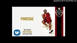 Video Bruno Mars - Finesse (Radio Disney Version) download MP3, 3GP, MP4, WEBM, AVI, FLV Oktober 2018