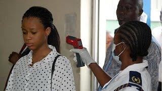 Ebola ile mücadelede deneysel ilaç kullanımına onay