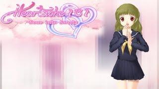 rpg maker dating game heartache 101