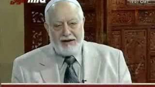 Al Hawaril Mubashir 14 September Part 2/12