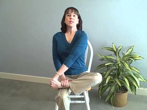 cook's hook up posture