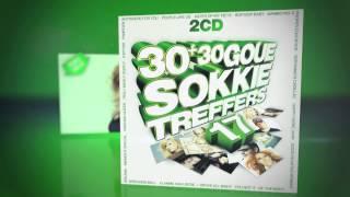 30 GOUE SOKKIE 17 Musica 3