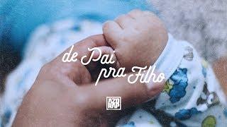 AZORAP - De Pai pra Filho