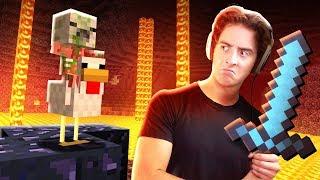 Minecraft Aquatic Adventures - Episode 26