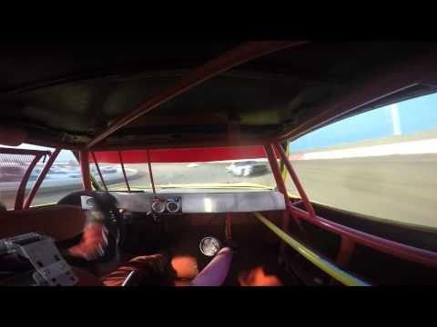 6-19-15 I-80 Speedway