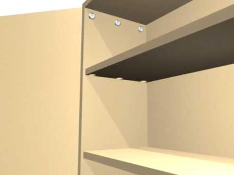 Мебельная стяжка Zipbolt 10.820 - YouTube