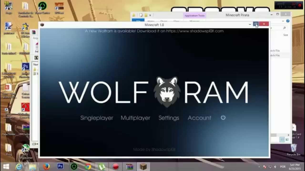 Cómo | Roblox Hack 2018 - 100% Working Online …