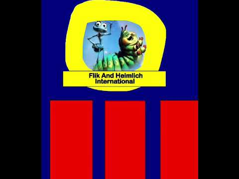 (FAKE) Flik And Heimlich International (2000-)