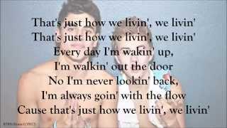 Jack & Jack - How We Livin