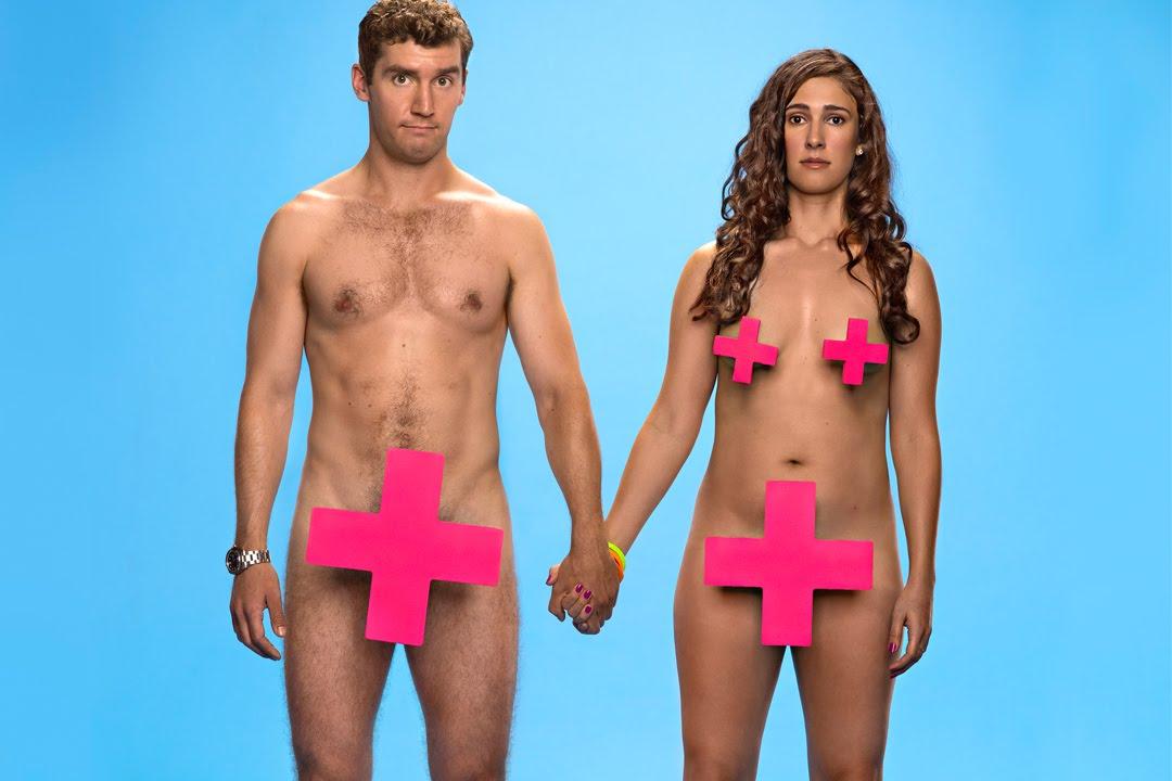 Free online dating es 3