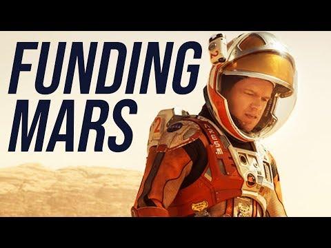 Starlink: Elon Musk's Third World Internet Scheme