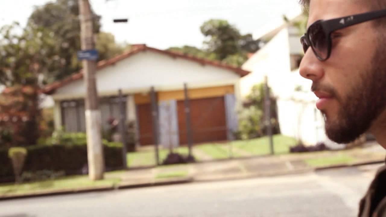 5f9aabb5dc12a Óculos de Sol Absurda El Zocalo Ref.  205402792 - YouTube