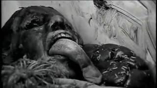 NSFW A video clip from the unreleased movie broken by nine inch nails I own nothing Just sharing it with the world.