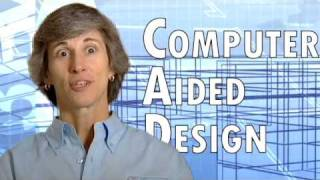 What is CAD?