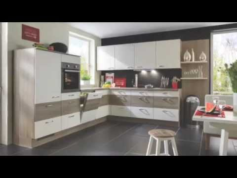 Coleccion cocinas 2015 youtube for Disenos de cocinas modernas