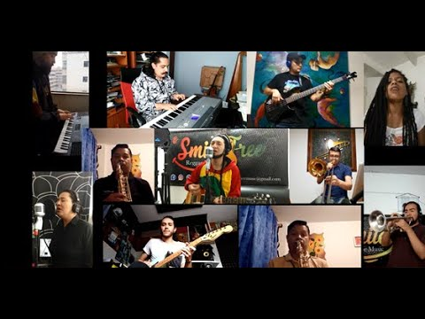 MC DAVO - ¨ANDAMOS DE PARRANDA¨ VIDEO OFICIAL from YouTube · Duration:  4 minutes 8 seconds