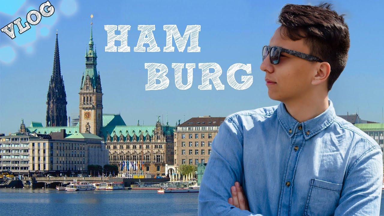Videodays Hamburg