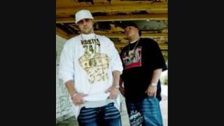 Sanga & Pillath feat. Sido - Asozialen Lifestyle mit Lyrics
