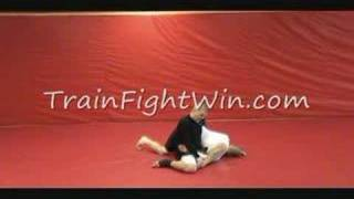 Omo-Plata from Guard