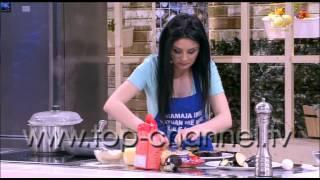 Mamaja ime gatuan me mire se e jotja, 10 Maj 2015, Pjesa 1 - Top Channel Albania