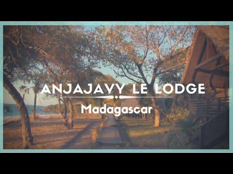 Celestielle #316 Anjajavy le Lodge, Madagascar