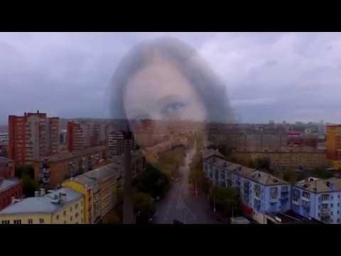 Александр Думлер    Там ждут меня