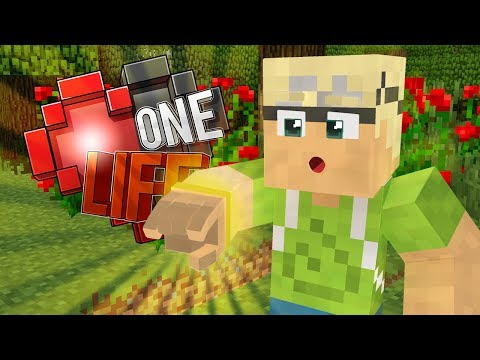 Magical Friendship Bracelets - Minecraft: One Life SMP #9