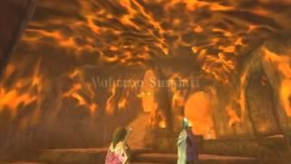 Wii Longplay [020] The Legend of Zelda:  Skyward Sword (Part 16 of 23)