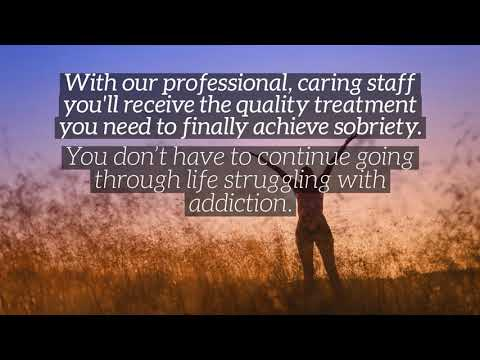 How can I Find Quality Drug Addiction Treatment in Fort Lauderdale   Florida Addiction & Recovery