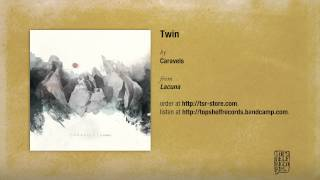 Caravels - Twin