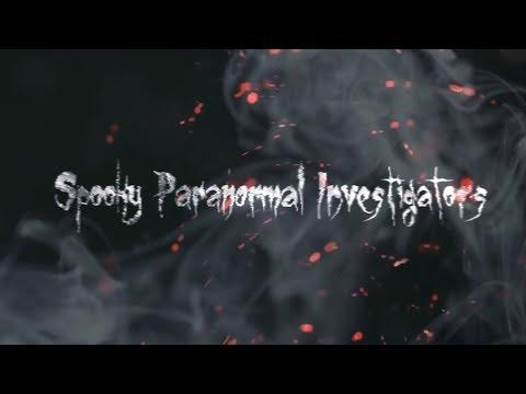 Haunted Bengal Season 1 Episode 1