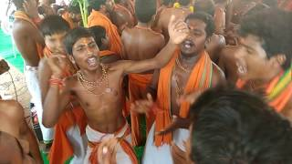 Download Hanuman Deeksha Videos - Dcyoutube