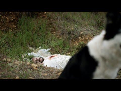 Le corps de Fabien Gallet retrouvé (Ep206)