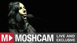 PJ Harvey - Let England Shake | Live at Sydney Festival | Moshcam