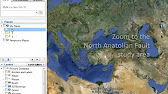 5 google earth and the world stress map project youtube 225 gumiabroncs Image collections