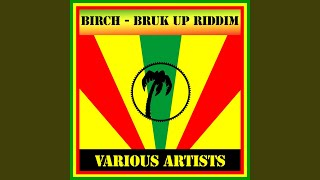 Bruk Up (Instrumental Version)