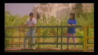 தந்தி கொடு தந்தி(Thanthi Kodu Thandi Kodu)-Minor Mappillai Full Movie Song