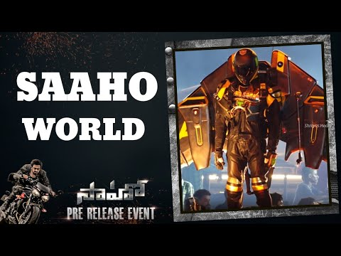 saaho-world-|-saaho-pre-release-event-|-shreyas-media-|