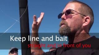 Long Range Tuna Fishing Basics Chapter 2 by 3xwall.gmail.com