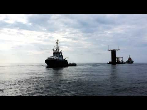 Moho Nord  : pile & jumper