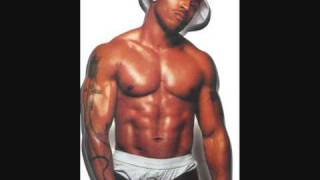 LL Cool J Feat.total loungin