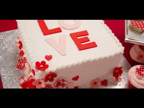 ba53f0caa أفكار هدايا عيد الزواج للزوج - YouTube