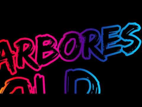 Erik Arbores - Gold (Club Mix)